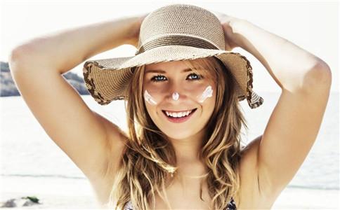 春季要怎么做好防晒 春季为什么要防晒 防晒知识有哪些
