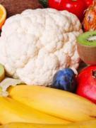 吃什么延缓更年期 不妨试试这些食物