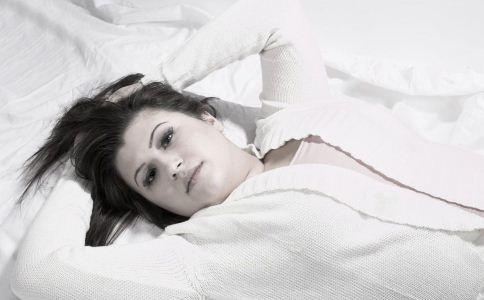 治疗睡眠障碍的方法有哪些 如何治疗睡眠障碍 睡眠障碍的症状有哪些