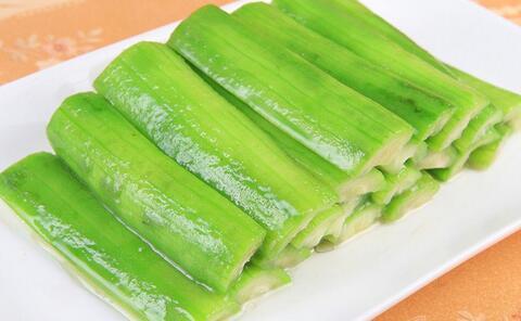 杨紫减肥吃水煮菜减肥吃这些食物泰国slim瘦腰丸图片