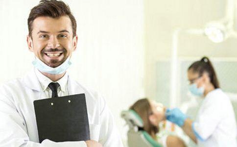 备孕检查注意事项 备孕注意事项 孕期检查项目有哪些