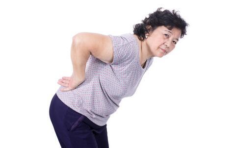 如何有效预防骨质疏松 哪些食物预防骨质疏松 吃什么可以预防骨质疏松