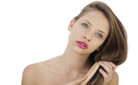 如何护发 护发方法有哪些 头发毛躁怎么办