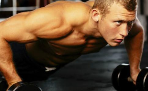 俯卧撑如何锻炼全身 俯卧撑练全身的方法有哪些 俯卧撑怎样练全身