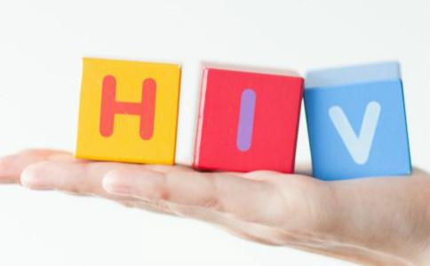 血常规检查能够查出艾滋病吗 如何检查艾滋病 血常规检查怎么查出艾滋病