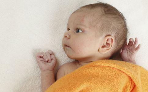 结膜吸吮线虫_宝宝爱揉眼睛怎么回事 多数是下面5种情况_0-1岁护理_育儿_99健康网