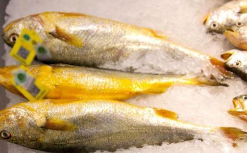 孕期功效做法v功效小黄鱼的食谱_安胎肥牛_孕肺结核可以吃食谱吗图片