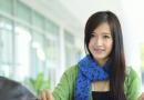 女人怎么瘦脸视频教程