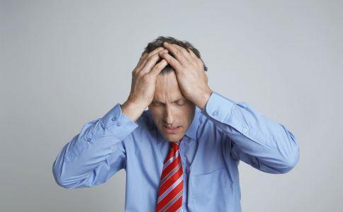 如何判断是否患有强迫症 强迫症的症状有哪些 强迫症会带来哪些危害