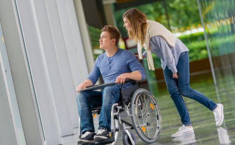 什么是脊髓炎 导致脊髓炎发生的原因有哪些 脊髓炎的危害有哪些