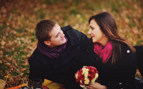 女人热恋有哪些误区 女人热恋注意什么 女人热恋的表现