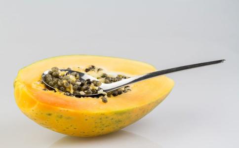 如何豐胸 豐胸吃什麼好 豐胸食物有哪些