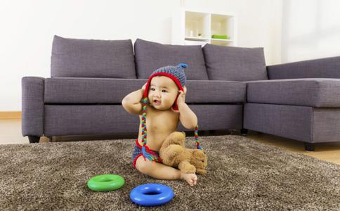 春季如何预防宝宝生病 春季预防宝宝生病的方法有哪些 春季预防宝宝生病该怎么做