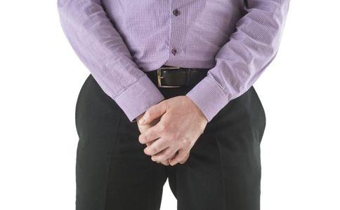 睾丸炎如何治疗 睾丸炎的原因 睾丸炎的注意事项