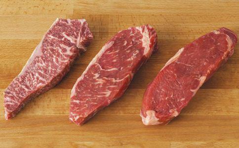 男人经常吃牛肉好吗 男人怎么吃牛肉好 牛肉的营养价值
