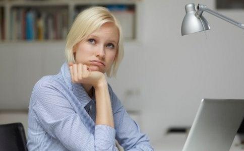 宫外孕早期症状治疗 宫外孕的早期症状 宫外孕早期症状