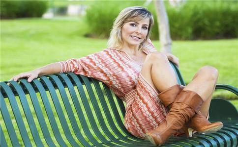 40岁女人怎么保养皮肤 40岁女人的护肤技巧有哪些 女人如何保养好皮肤