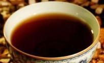 羚角钩藤汤的功效与作用 羚角钩藤汤的功效 羚角钩藤汤的作用