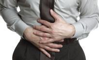 治疗胃病的偏方 胃病如何治疗 中医治疗胃病