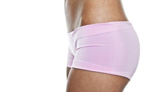 老年女性如何选购内裤 老年女人穿什么内衣好 老人选购内衣裤的方法