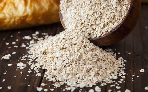 麦片如何减肥 麦片有什么减肥原理 麦片有什么减肥方法