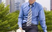 男性更年期怎么治疗 男性更年期的危害