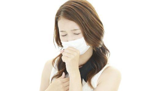 肺癌吃什么 肺癌如何饮食 肺癌的症状有哪些