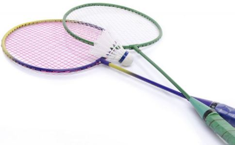 健脑增智 打羽毛球的6个好处