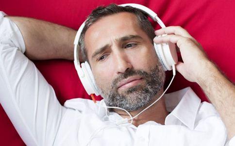 音乐的健康功效 听哪些音乐可以缓解抑郁 缓解抑郁的方法