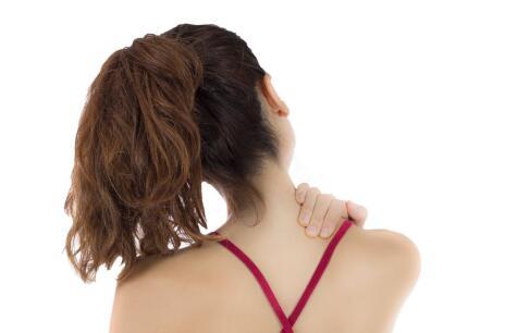 哪些人易患颈椎病 颈椎病怎么预防 预防颈椎病的方法有哪些