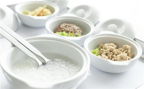 辰时吃早餐养胃气四招判断食物热量高低