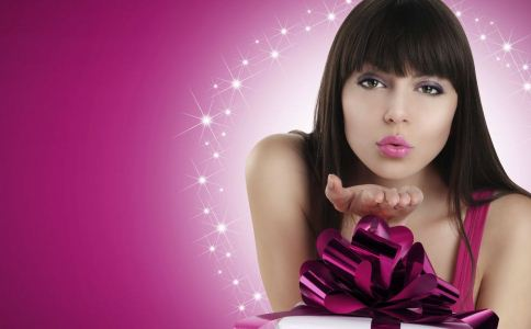 三八妇女节送什么礼物好 三八妇女节的由来 女人喜欢哪些三八节礼物