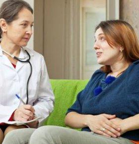 输卵管不通怎么办 中药灌肠治疗输卵管 中药灌肠的功效