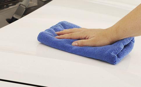 酒店的毛巾会传染尖锐湿疣吗 什么是尖锐湿疣 尖锐湿疣的原因