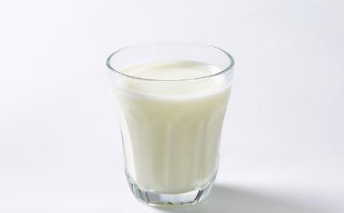 喝牛奶可以减肥吗 如何减肥 怎么喝牛奶减肥