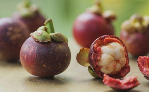 春季吃水果要怎么搭配 春季吃什么时令水果好 春季吃水果的原则