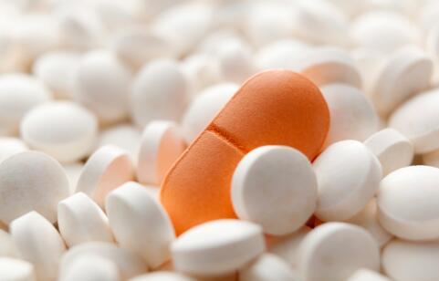 廉价药消失 导致廉价药消失的原因 廉价药断货