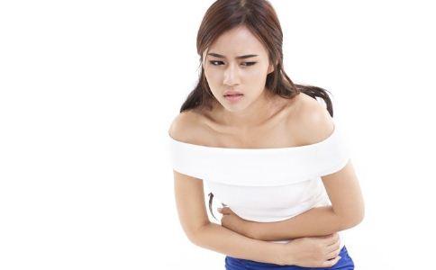 胃出血吃什么食物好 胃出血如何治疗 治疗胃出血的方法