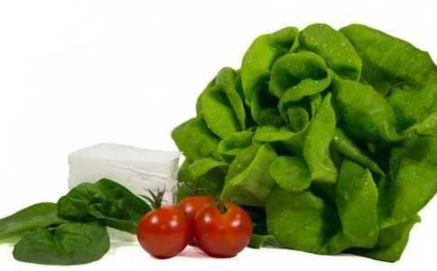 菠菜豆腐可以一起吃吗 菠菜豆腐能同食吗 菠菜豆腐有哪些做法