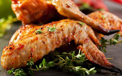 鸡翅有什么营养价值 闷鸡翅怎么做好吃 鸡翅有哪些做法