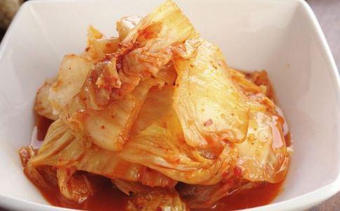 辣白菜炒饭有什么做法 辣白菜炒饭有什么营养 辣白菜炒饭的做法有哪些