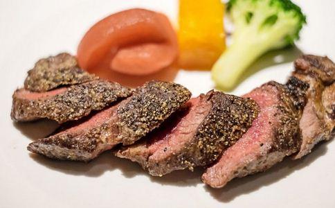 酱牛肉的做法有哪些 酱牛肉如何做好吃 酱牛肉有什么做法