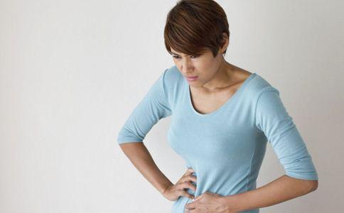 肚子疼不来月经怎么办 月经不调的危害 调理月经不调的方法