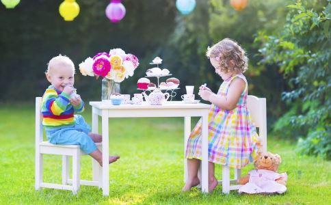 春季带孩子出游好吗 春季带孩子出游有什么好处 春季带孩子出游要注意什么