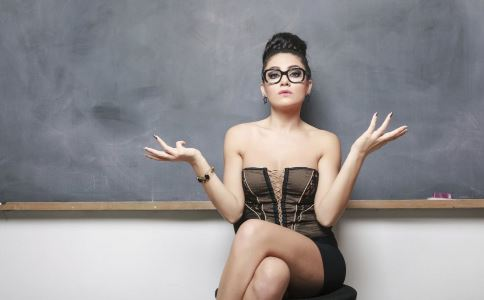 为何单身 单身的原因有哪些 哪些原因导致你单身
