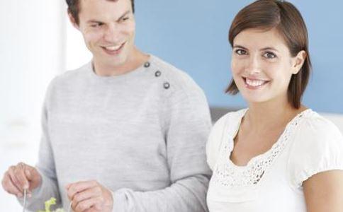 如何成功备好孕 准备受孕注意哪些 受孕准备怎么做
