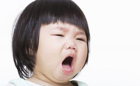 儿童过敏性咳嗽 儿童过敏性咳嗽治疗 儿童过敏性咳嗽食疗