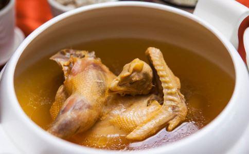 产后催奶食谱 产后催奶 喝什么鸡汤可以催奶