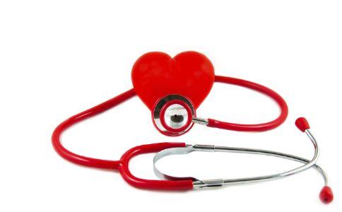 预防心脏病吃什么好 预防心脏病的食物 心脏病的饮食宜忌