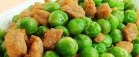 豆类食品有哪些奇妙的功效